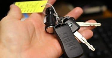Meilleures adresses pour acheter sa voiture au meilleur prix dans la Loire